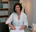 Leitung Sekretariat: Frau Thien